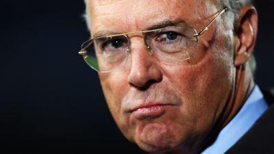 Franz Beckenbauers beste Sprüche