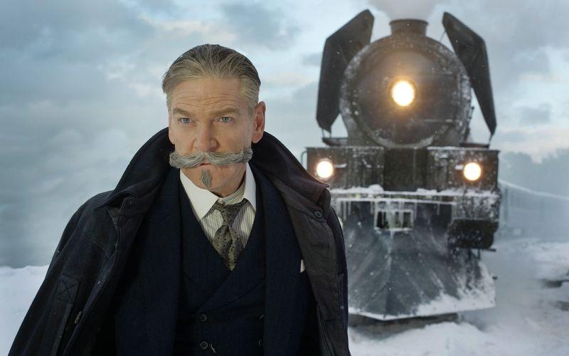 Die Kriminalgeschichten von Agatha Christie eignen sich hervorragend, um für die große Leinwand oder den kleinen TV-Bildschirm adaptiert zu werden. Wir zeigen Ihnen die besten Verfilmungen von Poirot, Marple und Co. - sowie die ein oder andere Adaption, an der sich die Geister scheiden.