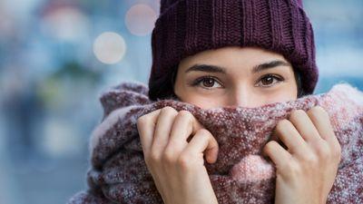 Gut gepflegt durch den Winter