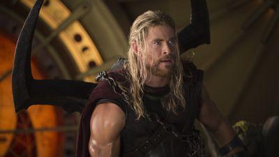 """""""Thor: Tag der Entscheidung"""""""