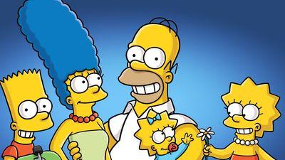 Was Sie schon immer über die Simpsons wissen wollten