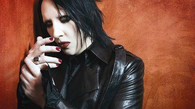 Marilyn Manson: Verrückte Mythen und echte Skandale