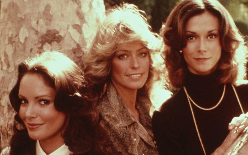 """Sie waren schön, schlau und schlagfertig. Vor allem aber waren die """"Drei Engel für Charlie"""", die """"Agentin mit Herz"""" und das schnüffelnde Model in den 80-ern populäre TV-Figuren, die nicht aus deutschen Wohnzimmern wegzudenken waren. Doch was machen die Darstellerinnen heute? Die Bildergalerie zeigt den Aufstieg und (teilweise auch) Fall der einstigen Stars ..."""