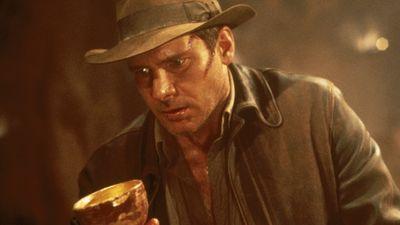 Indiana Jones Videospiel geplant