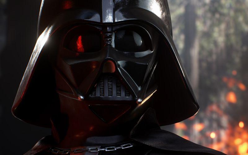 """EA, bisheriger Lizenz-Nehmer für """"Star Wars""""-Games, dürfte nicht allzu erfreut darüber sein, dass nun auch Konkurrenten zum Zuge kommen."""